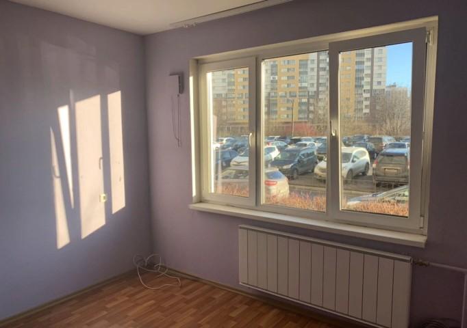 Продажа 2х к. квартиры Пулковское шоссе, 26 корп. 7 - фото 4 из 4