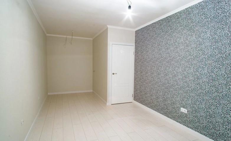 Продажа 1 к. квартиры ул. Валдайская - фото 1 из 3