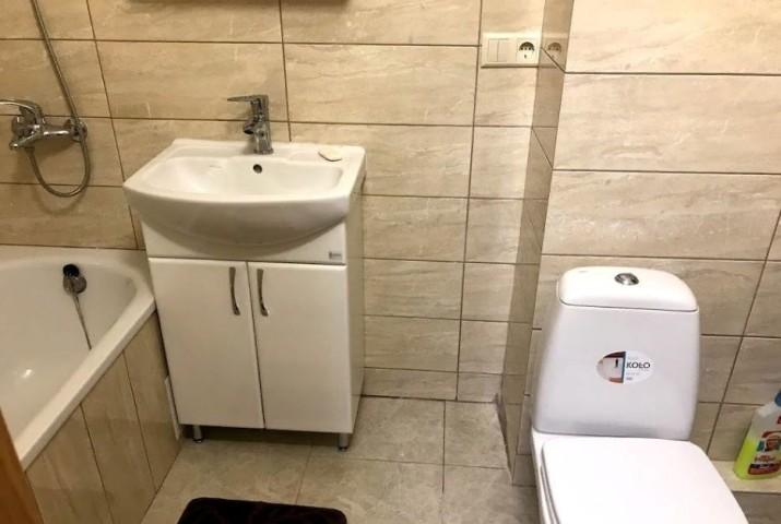 Продажа 1 к. квартиры ул. Дивенская, 18 - фото 3 из 3