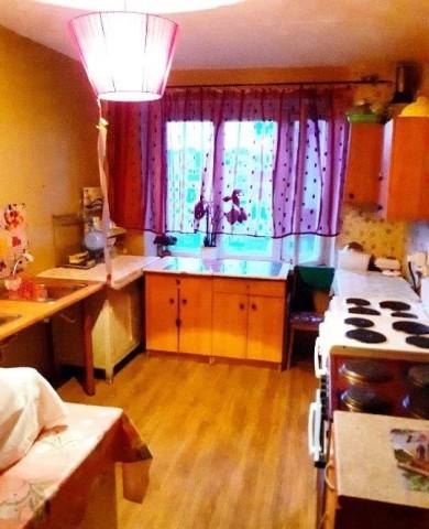 Продажа комнаты пр-кт Ударников, 19 корп. 1 - фото 2 из 3