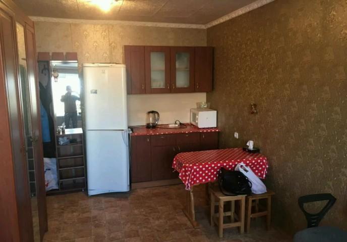 Продажа комнаты ул. Взлётная, 11 - фото 2 из 3