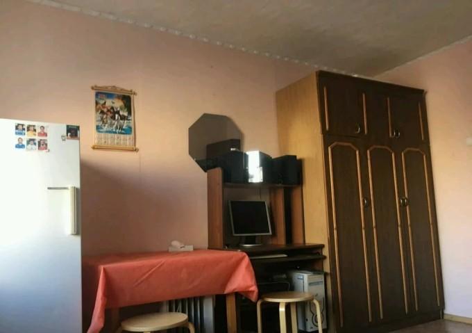 Продажа комнаты ул. Взлётная, 11 - фото 3 из 3
