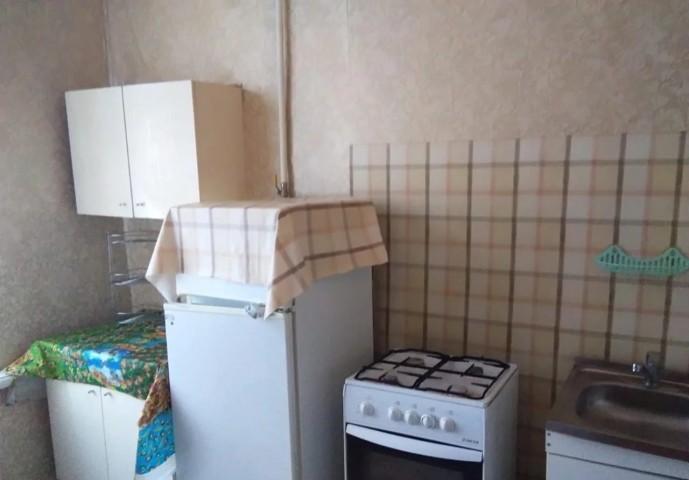 Продажа комнаты пр-кт Юрия Гагарина, 19 - фото 3 из 3