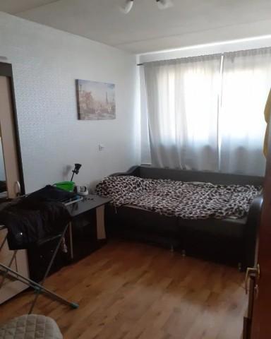 Продажа комнаты Ленинский пр-кт, 117 корп. 2 - фото 3 из 3