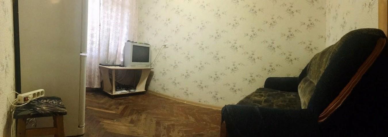 Продажа комнаты ул. Дрезденская, 24 - фото 3 из 3