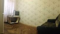 ул. Дрезденская, 24 - фото #3