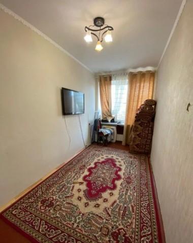 Продажа комнаты линия 13-я В.О., 80 - фото 1 из 3
