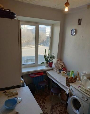 Продажа комнаты линия 13-я В.О., 80 - фото 2 из 3