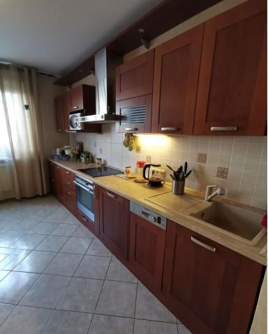 Продажа 3х к. квартиры пр-кт Испытателей, 24 корп. 1 - фото 1 из 4