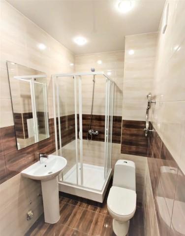 Продажа 1 к. квартиры ул. Валдайская, 1 - фото 3 из 3