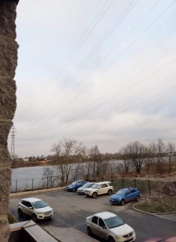 Продажа 2х к. квартиры ул. Славянская, 28 - фото 5 из 15
