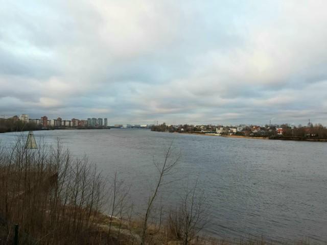 Продажа 2х к. квартиры ул. Славянская, 28 - фото 15 из 15