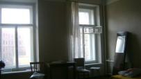ул. Садовая, 128 - фото #1