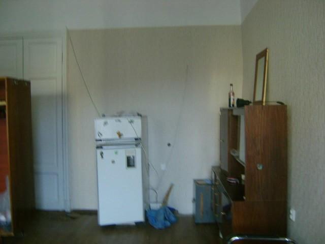 Продажа комнаты ул. Садовая, 128 - фото 2 из 5