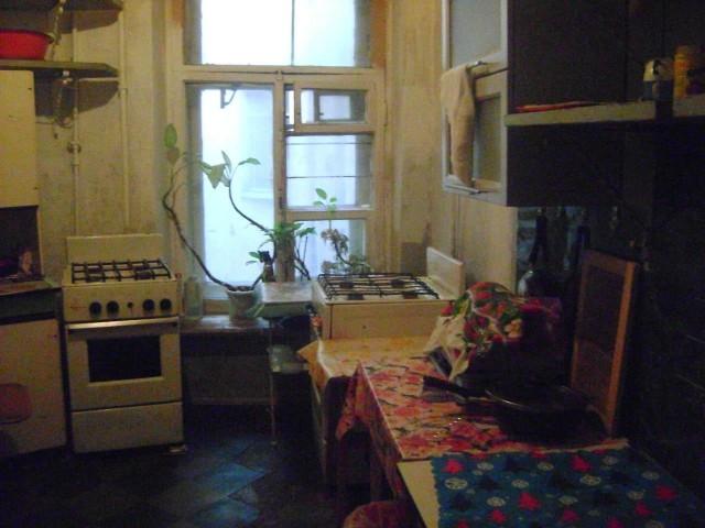 Продажа комнаты ул. Садовая, 128 - фото 3 из 5