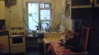 ул. Садовая, 128 - фото #3