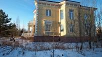 деревня Юкки, ул. Совхозная, 42 - фото #19