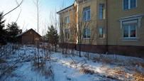 деревня Юкки, ул. Совхозная, 42 - фото #18