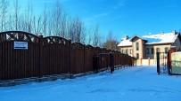 деревня Юкки, ул. Совхозная, 42 - фото #20