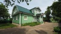 деревня Шильцево, ул. Центральная - фото #19