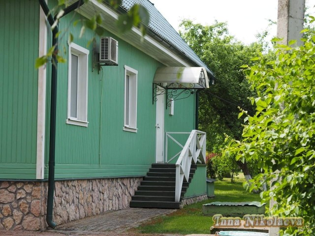 Продажа дома деревня Шильцево, ул. Центральная - фото 18 из 20