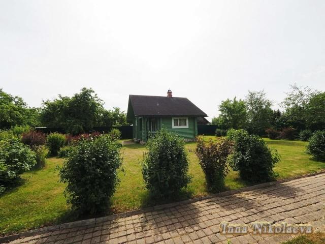 Продажа дома деревня Шильцево, ул. Центральная - фото 14 из 20