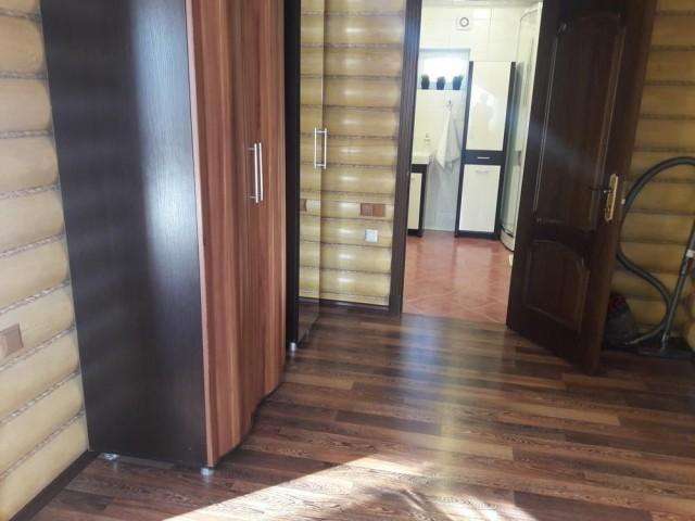 Продажа дома поселок Семиозерье, ул. Семиозёрная - фото 14 из 20