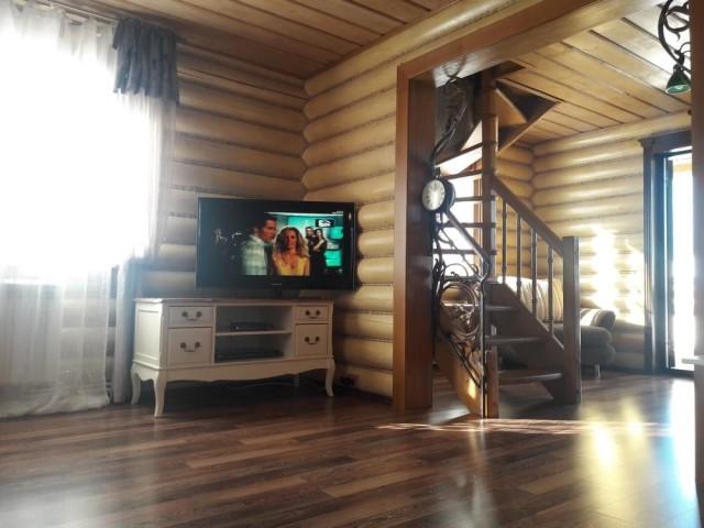 Продажа дома поселок Семиозерье, ул. Семиозёрная - фото 2 из 20
