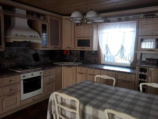 Продажа дома поселок Семиозерье, ул. Семиозёрная - фото 5 из 20