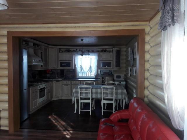 Продажа дома поселок Семиозерье, ул. Семиозёрная - фото 3 из 20