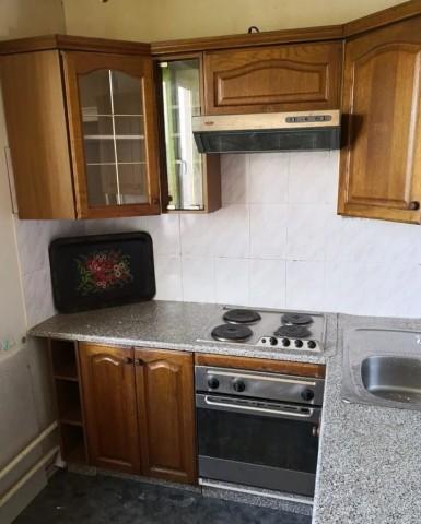 Продажа 3х к. квартиры ул. Бестужевых, 25 - фото 1 из 2