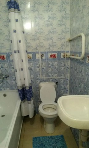Продажа 3х к. квартиры ул. Синявинская, 11 корп. 10 - фото 3 из 3