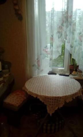 Продажа 3х к. квартиры ул. Челябинская, 23 корп. 2 - фото 2 из 3