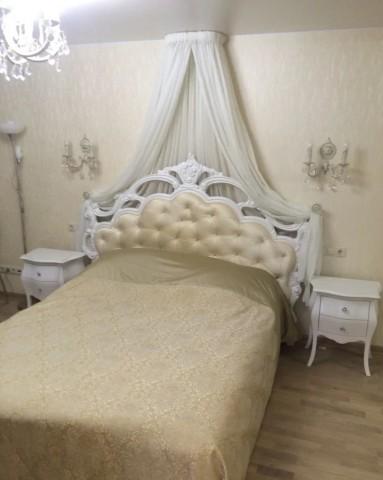 Продажа 1 к. квартиры Духовской пер, 14 - фото 3 из 3