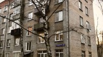 ул. Владимирская 2-я, 9 - фото #2