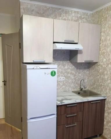 Продажа 1 к. квартиры ул. Реутовская, 22 корп. 2 - фото 1 из 3