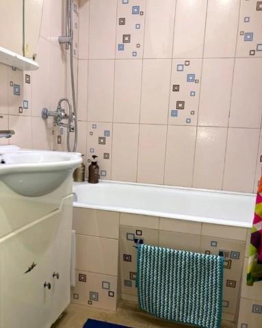 Продажа 1 к. квартиры ул. Хабаровская, 10 - фото 3 из 3