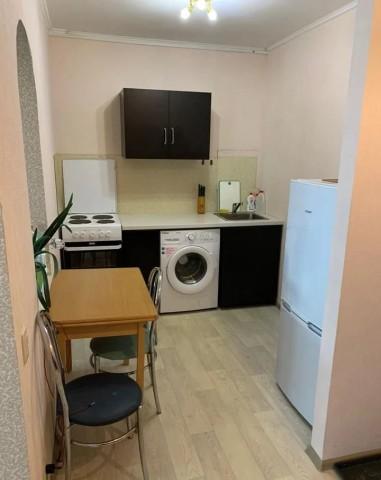 Продажа 1 к. квартиры ул. Маршала Тухачевского, 60 - фото 1 из 3