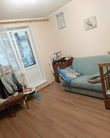 Продажа 2х к. квартиры ул. Южнобутовская, 143 - фото 2 из 4