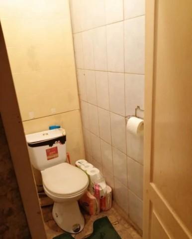 Продажа 2х к. квартиры ул. Южнобутовская, 143 - фото 4 из 4