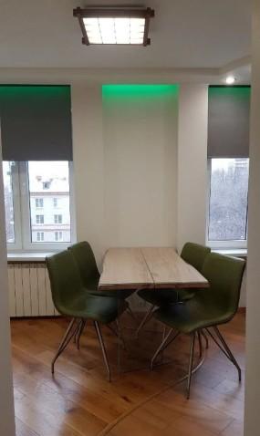 Продажа 1 к. квартиры проезд Новомихалковский 4-й, 12 - фото 2 из 4