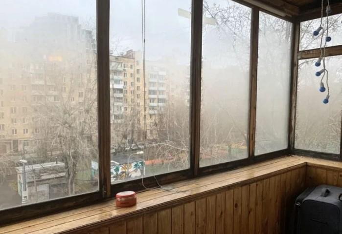 Продажа 1 к. квартиры Угловой пер, 4 - фото 4 из 4