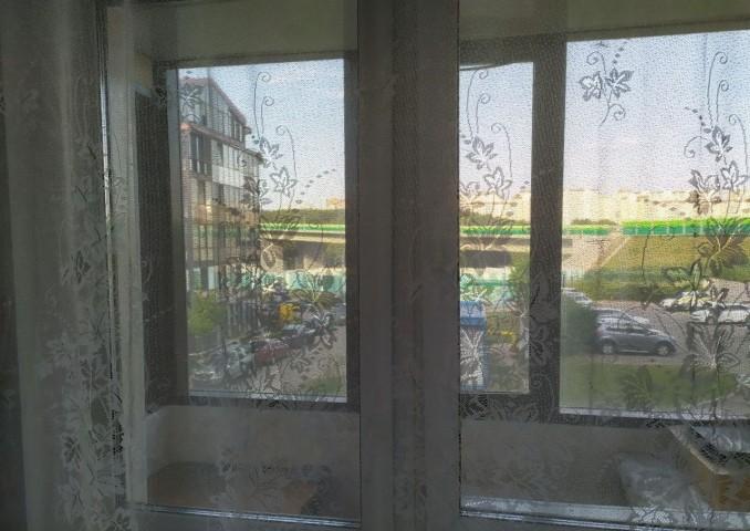 Продажа 1 к. квартиры село Ромашково, ул. Никольская, 8 корп. 1 - фото 4 из 4