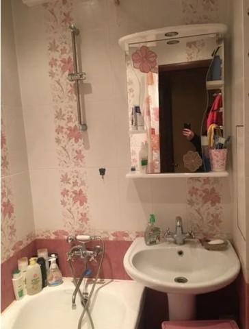 Продажа 2х к. квартиры ул. Бориса Галушкина, 20 - фото 2 из 4