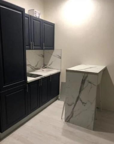 Продажа 1 к. квартиры ул. Берзарина - фото 3 из 4