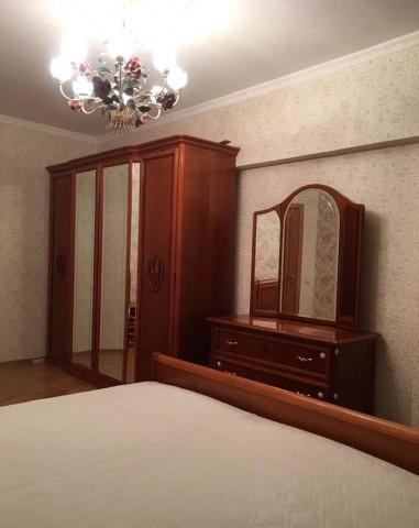 Продажа 2х к. квартиры ул. Енисейская, 12 - фото 1 из 4