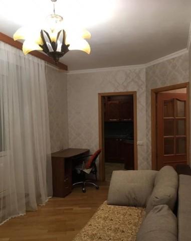 Продажа 2х к. квартиры ул. Енисейская, 12 - фото 2 из 4