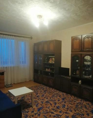 Продажа 2х к. квартиры ул. Венёвская, 9 - фото 1 из 4