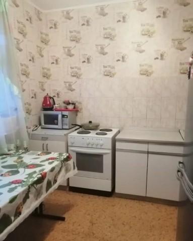 Продажа 2х к. квартиры ул. Венёвская, 9 - фото 3 из 4