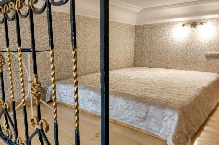 Продажа комнаты линия 12-я В.О., 21 - фото 16 из 17